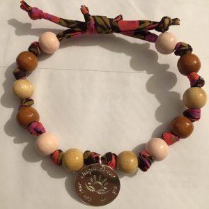 bracelet-perles2