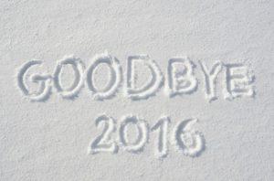 good-bye-2016-wishes