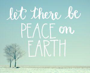 peace-e1356368655511