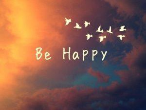 be-happy-juliette74220150127192424