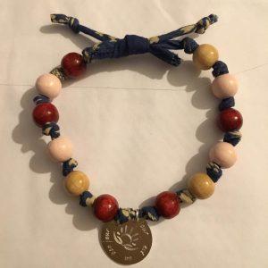bracelet-perles1