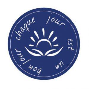 logo-bleu-sticker