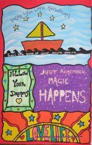 magic-happens