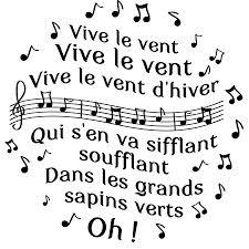 vive_le_vent