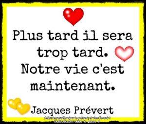 jacques-prevert